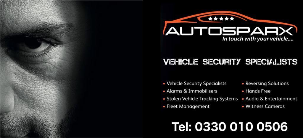 Autosparx - Mobile Electiricans Kent