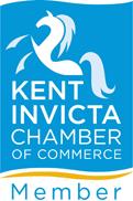 kent-invicta-chamber-of-com